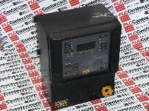 ATLAS COPCO 2101-S7-1