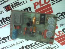 PMS 001-0030-074