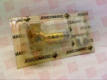 JOUCOMATIC 10790001