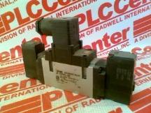 SMC 30-VFR3210-3DZ