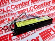 LG INDUSTRIAL SYSTEMS LG232I120EN