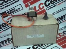 KB ELECTRONICS 9377