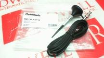 HELMHOLZ 700-751-ANT12