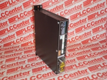 INDUSTRIAL DEVICES BDS4A-103H-0015/102A21P