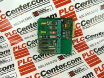 MICRO MOTION FMC-00-0016-B