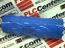 PHILIPS ECG 600442-30SX