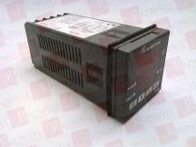 ERO ELECTRONICS LMS491130000