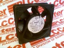 IMC MAGNETICS CORP BS2107F-510H