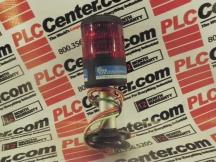 ELECTRO MATIC EMXVA5ZVXXX1-3