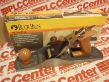 BUCK BROS 12-137
