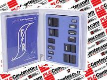 FERRITE COMPONENTS 199000018