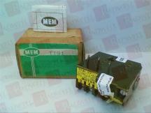MEM TT91