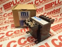 IMPERVITRAN V075MQ15XK