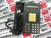 AT&T 107108870