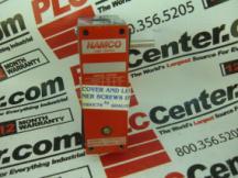 NAMCO EA1503-0353