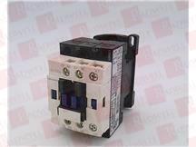 SCHNEIDER ELECTRIC LC1D09G7