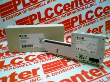 MICRO INNOVATION XNE-16DI-24VDC-P