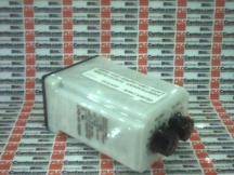 P&B CRB-48-70030