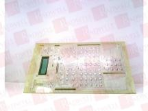 ADVANCED INPUT DEVICES 9200-14307-001