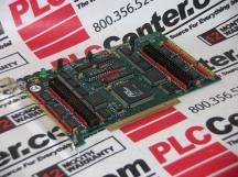 ACCESS PCI-DIO48S