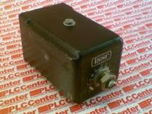 KANSON ELECTRONICS INC 1240-1-B