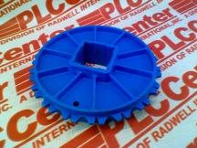 INTRALOX S-900-1.5/BU