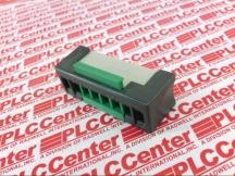 CAL CONTROLS 9900-TERMINAL