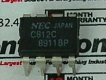 NEC IC812C