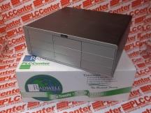 ALCATEL LUCENT 0001022552