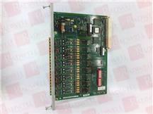 CONTROL TECHNOLOGY INC 2560-A