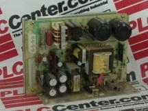 TDK ERX5-12