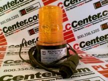 MICROSTROBE 480S-120-A