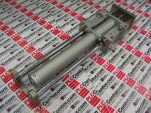 SMC 20-MGGMB80-600