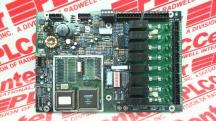 COMPUTER PROCESS 537-306X