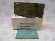 SIEMENS 6ES7-133-1BL00-0XB0