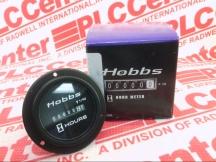 HOBBS 20017