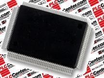 SMSC LAN91C111I-NU