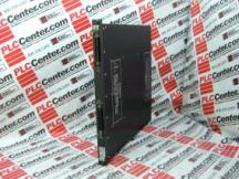 TRICONEX 2750