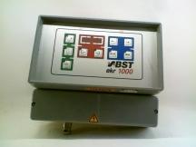 BST EKR1000-G301-01