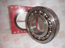 CONSOLIDATED BEARING 1315-C-2