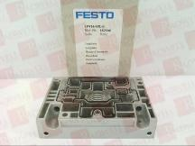 FESTO ELECTRIC CPV14-EPL-G