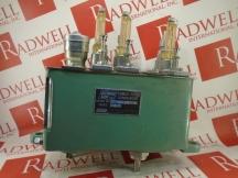LCN 800192-3