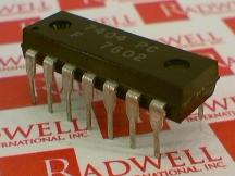 FAIRCHILD SEMICONDUCTOR 7404PC