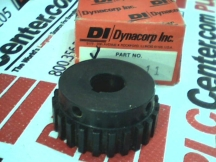 DYNACORP 305453-11