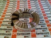 CENTRYCO CC-030-0150-013-DAW