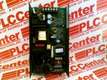 ATI INDUSTRIAL AUTOMATION 111273