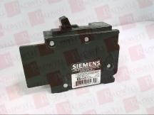 SIEMENS BQ1-B015