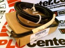 OPCON 1571A-6501