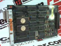 BACHMANN ELECTRONIC CC11-100-C