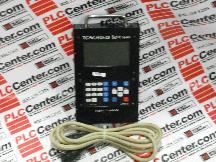 WELTRONICS TB90-P02A